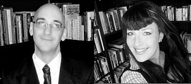 Billet rédigé par Éric Gagnon et Jessica Turgeon / rédacteurs-traducteurs et associés chez Touché* Traduction